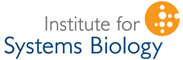 Institute for Systems Biology logo